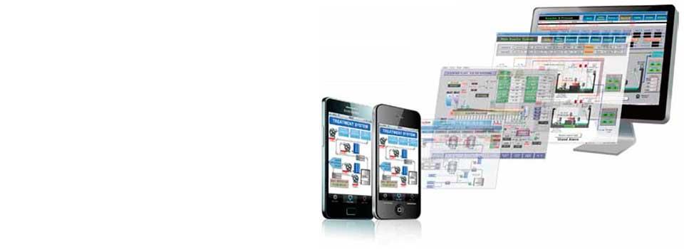 SCADA-ios-android.jpg